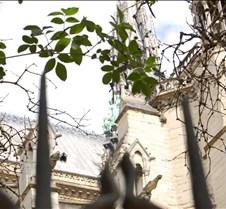 Notre Dame 46