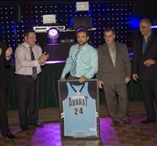 Ararat_Basketball_Night_16Nov2013_602