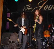 024 Wayne heckles the band