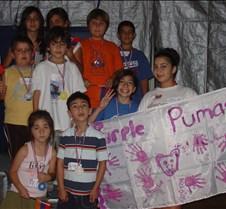 2008 SDC week 6- bowlinghb 081