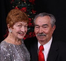 AARP CHRISTMAS DANCE (4)