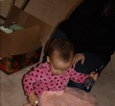 Christmas 2007_031