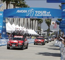 AMGEN TOUR OF CA 2012 1 (53)