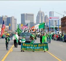 2013 Parade (137)