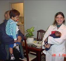 Bruno & Family 104