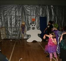 Halloween 2008 0354