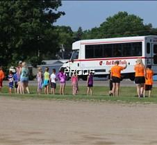 track team farewell 2