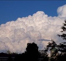 cumulusclouds