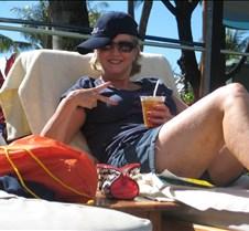 Maui Vacation 2007