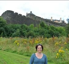Scotland 2015 031