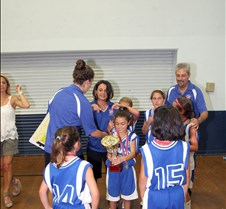 37th Navasartian Games 2012 0473