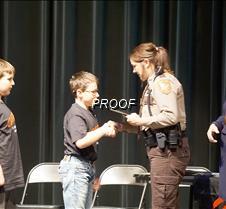 Officer McCallum