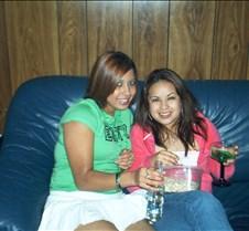 jessi and maria r