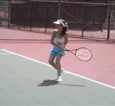 Tennis 6th 043