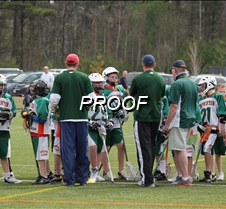 04/10/11 - U13 White vs. Wayland