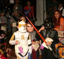 Halloween 2008 0329