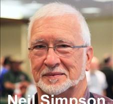 Neil Simpson