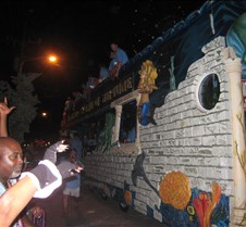 FantasyFest2007_246