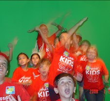 2008 SDC Week 3 013