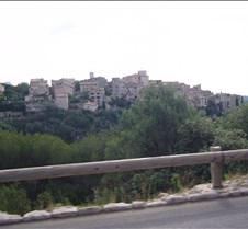 France 2007 026