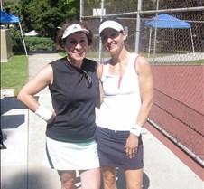 Tennis 6th 106