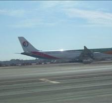China Eastern A346