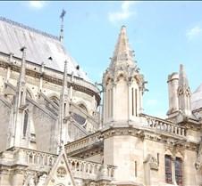 Notre Dame 44