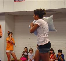 2008 SDC week 6- bowlinghb 018