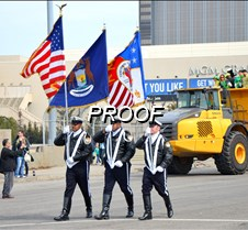 2013 Parade (34)