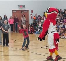 red hawks school 2