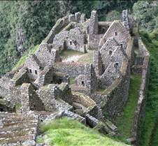 Peru 293