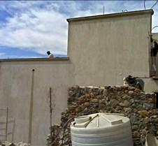 Walls 117