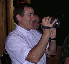 2004-June-babtism