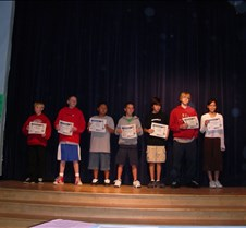 6th Grade Principle Award-DSCN0237_JPG
