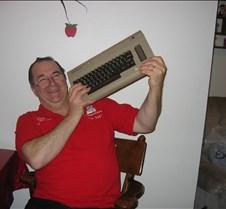 crazy dad 038