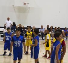 41st Navasartian Games 2016 7937