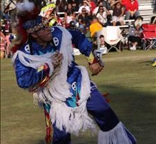 San Manuel Pow Wow 10 11 2009 1 (104)