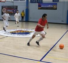 Indoor Soccer 2016 Ararat 6218