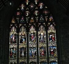 Church in Kilkenny