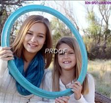 girls 8787 sm file