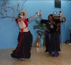 Oasis Dance 9 25 2011 RT (42)