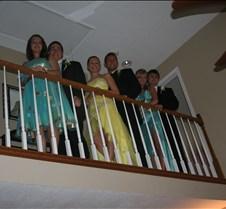 Prom 2008 129