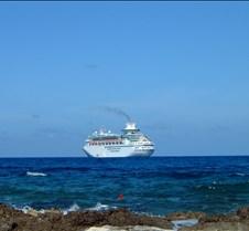 Cruise 2001Jan