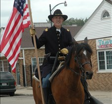 horsebackflag2