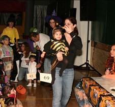 Halloween 2008 0332