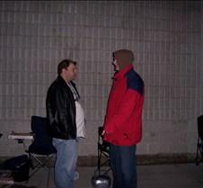 Trivia Movie 2006 (24)