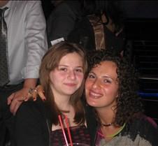 Stella+%2D+Barmitzva+%2D+Dec+13+2009