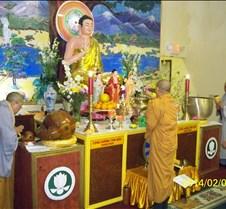 2014 Tet Giap Ngo Thuong Nguon 216