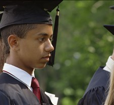 graduation13
