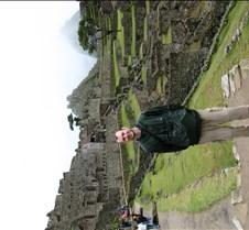 Peru 355